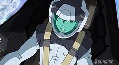 Gundam AGE 4 FX Episode 45 Cid The Destroyer Youtube Gundam PH (40)