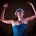 20120630-Teatro AKWA-13