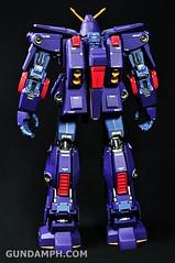 GFF MC #1003 MRX-010 Psycho Gundam MK-II (47)