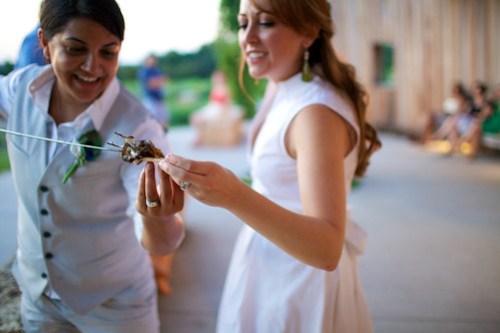 Kelsey & Meghan Wedding 741_Resized