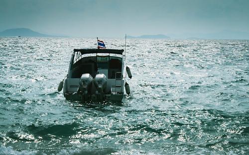 ThailandTrip22 by Erwin JK