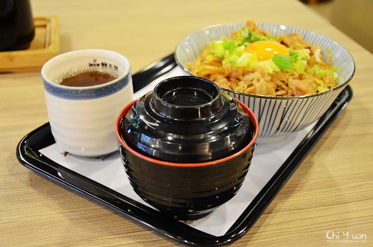 鮮五丼09.jpg