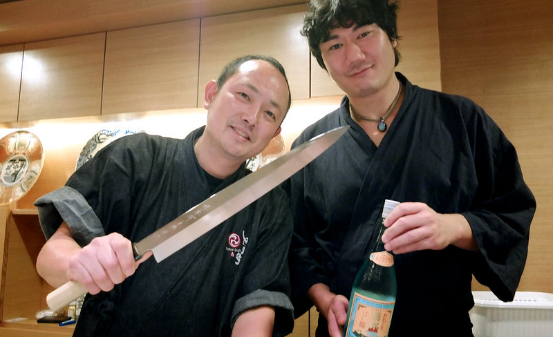 Tomoe Sushi_00_