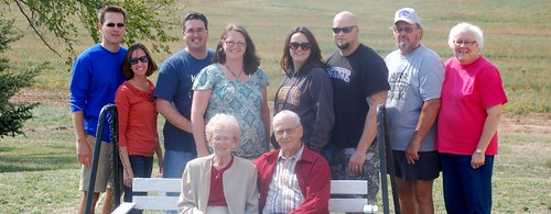 bosters grandparents parents grandkids (1280x498)