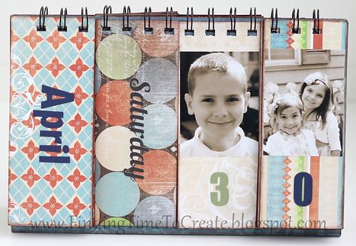 flip-calendar-3