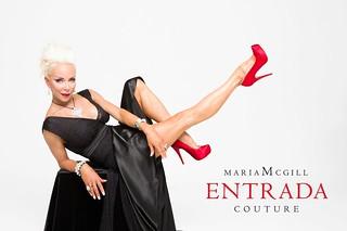 Entrada Couture