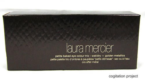 Laura-Mercier-Holiday-2012-petite-baked-trio-golden-metallics-IMG_3775
