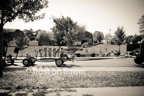 20120929-harvestfest-10.jpg