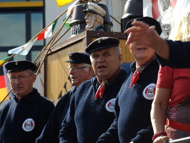 Kramermarkt_2012 (9)