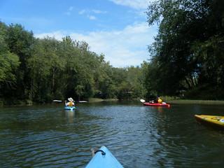 Lake Saluda 10-06-2039