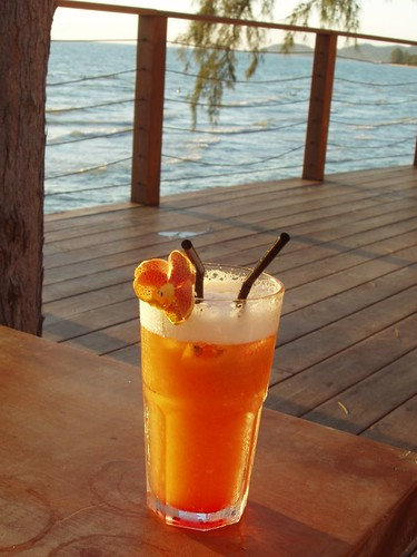 200906130314_cocktail