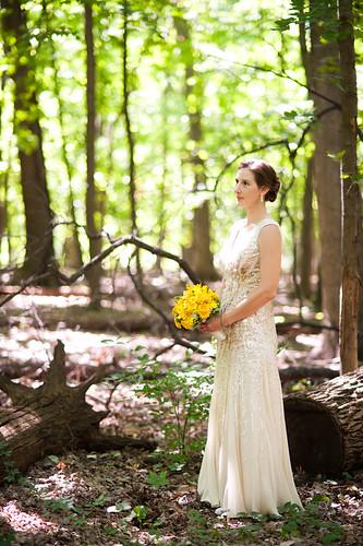 Studio_Starling_Oak_Park_Wedding.-5