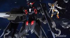 Gundam AGE 4 FX Episode 45 Cid The Destroyer Youtube Gundam PH (92)
