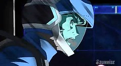 Gundam AGE 4 FX Episode 48 Flash of Despair Youtube Gundam PH (144)
