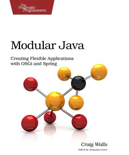modular-java-pragprog