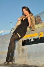 Aviation Shoot 086