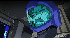 Gundam AGE 4 FX Episode 49 The End of a Long Journey Youtube Gundam PH (96)