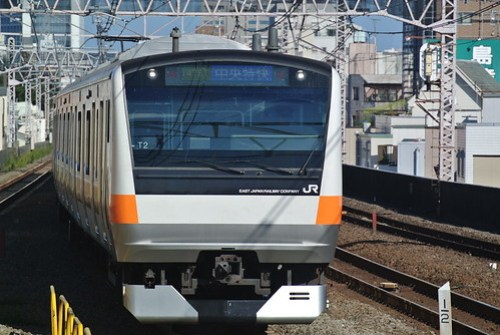 DSC_7121