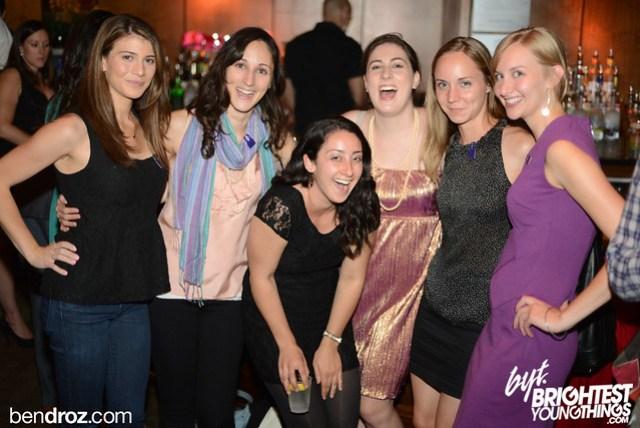 Sep 30, 2012-District Project BYT 30 - Ben Droz