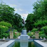 Rowntree Park 2