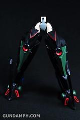 Armor Girls Project Laura Bodewig Schwarzer Regen Infinite Stratos Unboxing Review (54)