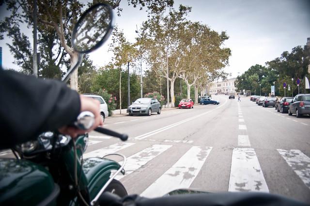 MotorcycleTourBarcelona-4.jpg