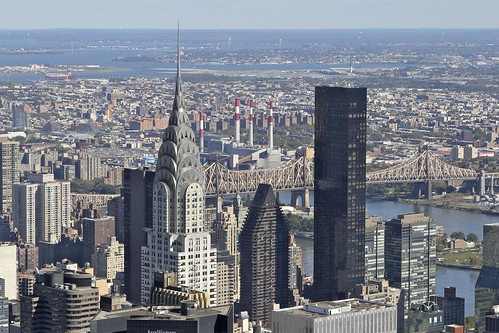 New York City_0006