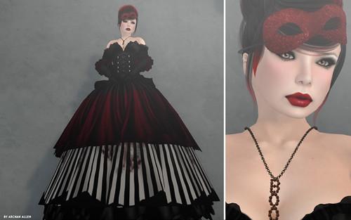 Countess Fable