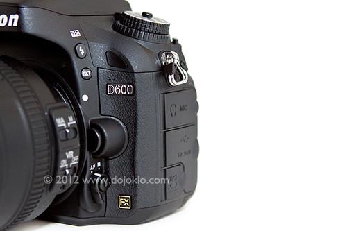 taking advantage of the nikon d810 d610 d7100 d5300 autofocus rh blog dojoklo com nikon d600 manual focus screen Nikon D300