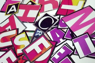 Magazine alpha