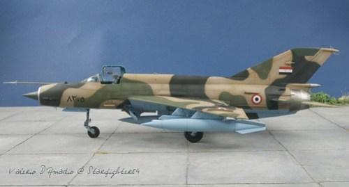 Mig-123 (Large)