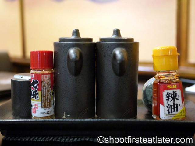 Kichitora SM Megamall-004