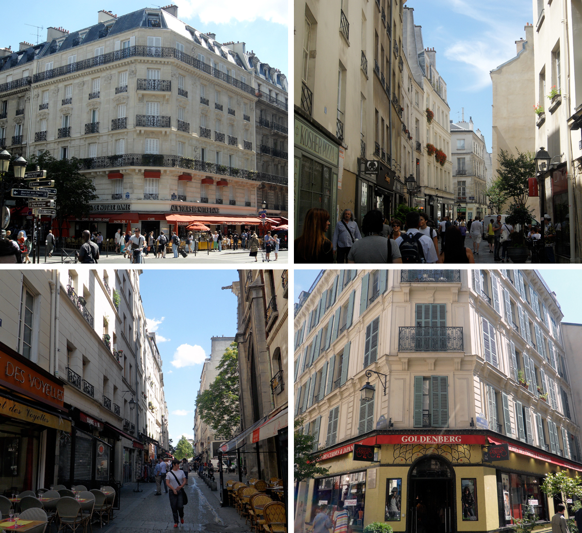 paris-buildings-2
