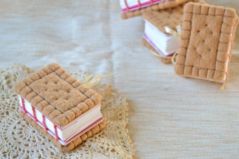 biscuit books v.2.0