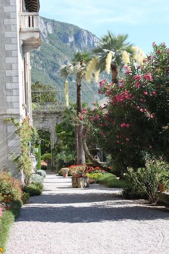 20120816_5728_Varenna-villa-Monastero
