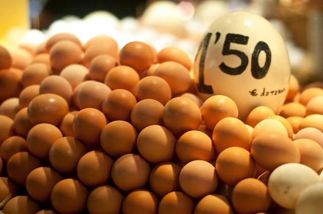 FoodTourBarcelona-9.jpg
