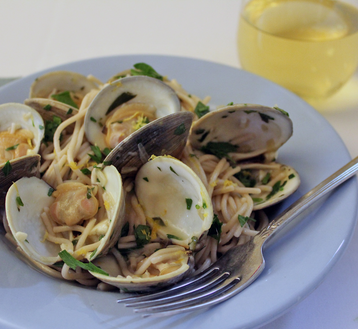 clams6