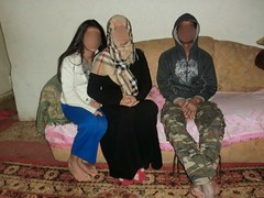 Shaza Mu3tasim (1)