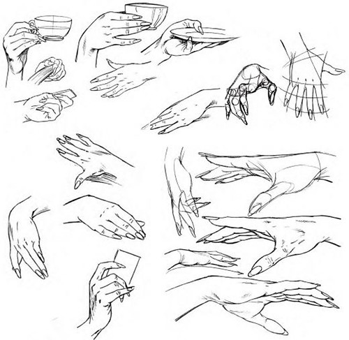 how_to_draw_hands_17
