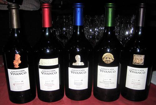 Rioja part II 467
