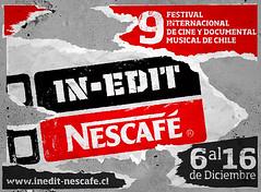 In-Edit Nescafé 2012