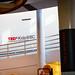 TEDxKidsBC2012_05-IMG_6642