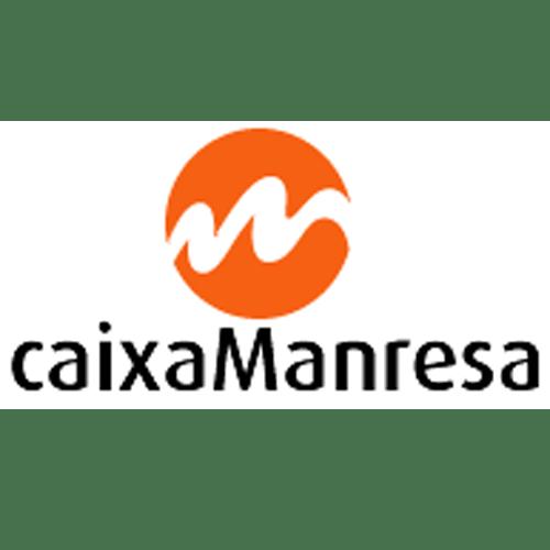 Logo_Caixa-Manresa-Bank_dian-hasan-branding_ES-4