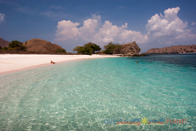 Pink Beach @ komodo Dragon National Park-5.jpg