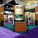 British-Virgin-Islands-2-NJ-Trade-Show-Display-ExhibitCraft