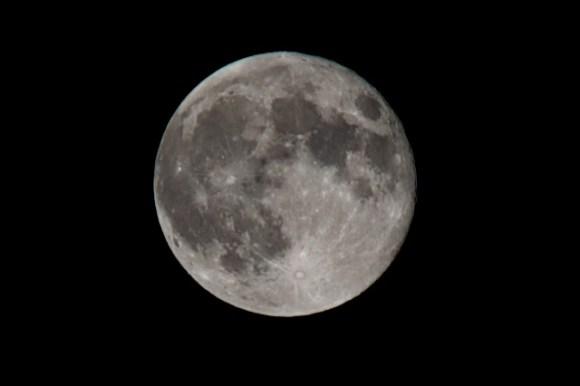 121030_moon