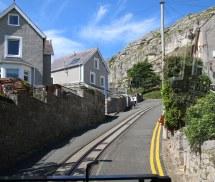 Llandudno - Conwy Wales Guides