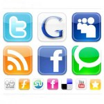 redes-sociales-articulos