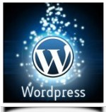 wordpress-sitio-web