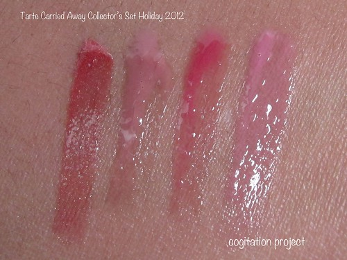 tarte-carried-away-holiday-2012-IMG_4183-edited